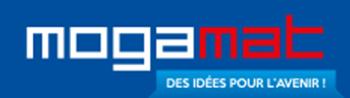 Logo Mogamat