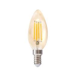 Ampoule LED E14 C35