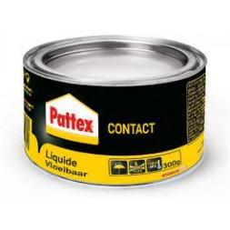 Néoprène contact liquide 300gr - PATTEX