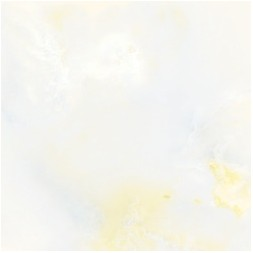 Carreau Onyx Crema (1.42m/bte) 1er choix - ROCK CERAMIC