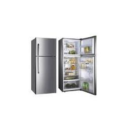 Réfrigérateur Top silver - TECHNOLUX