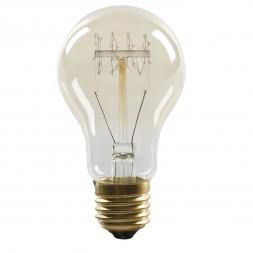 Ampoule décorative standard E27 - EXPERT LINE