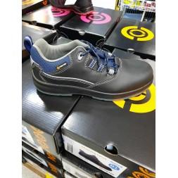 Chaussure mustang basse T.43 - FOXTER