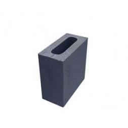 Bloc us  à crépir  10x20x20cm (prévoir consignation palette) - SCPR