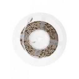 Extension pour ruban led connecté 28w L 2m - INOTECH