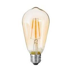 Ampoule LED ST64