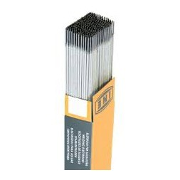 Baguette électrode rutile 350x3.2mm  x10 - VITO