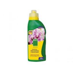 Engrais orchidées 500ml