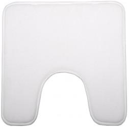 Tapis contour WC blac - ATMOSPHERA