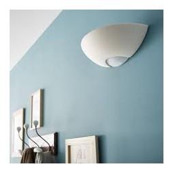 Applique LED miroir Divona 12w IP44 - TIBELEC