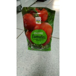 Engrais pour tomates mini 1Kg