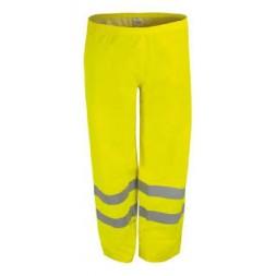 Pantalon de pluie haute visibilité Taille 1 - ARCOTECH