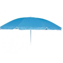 Parasol De Plage 160cm - GERIMPORT