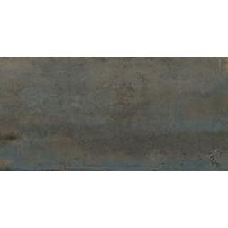 Carreau Odessa Azul Mate (1.44m²/bte) 1er choix - ROCK CERAMIC