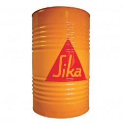 Décoffre minéral 210L - SIKA