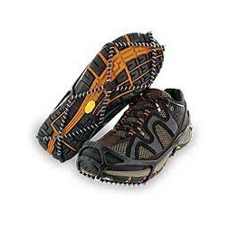 Chaussure Renforcée Yaktrak Walk Antiglis Taille 44 - 46