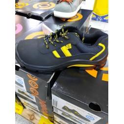 Chaussure devone basse T.42 - FOXTER