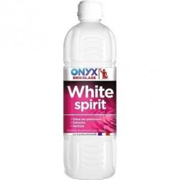 White spirit incolore 1L