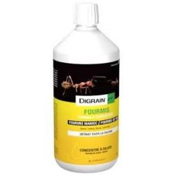 Digrain fourmis concentre 250ml