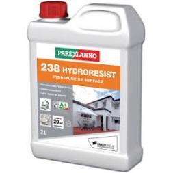 Lanko hydroresist 238 -  2L
