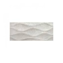 Faïence Relieve Luxe Pearl RG Brillo (1.05m²/bte)
