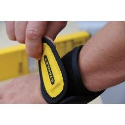 Bracelet porte-outil magnétique - STANLEY