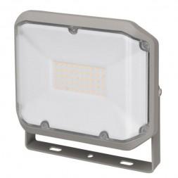 PROJECTEUR LED AL3000 30W IP44 (DEEE 0.11€) - BRENNENSTUHL