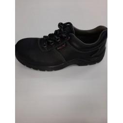 Chaussure Basse De Sécurité S3 Taille 43