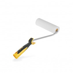 Rouleau pour surfaces lisses 180mm