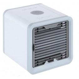 Mini rafraichisseur d'air cool cube (deee 0.36€) - JP OUTILLAGE