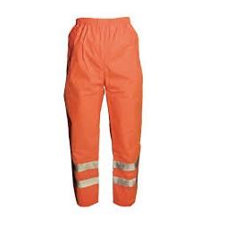 Pantalon haute visibilité classe 1 - SILVERLINE