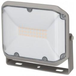 PROJECTEUR LED AL2000 20W IP44 (DEEE 0.11€) - BRENNENSTUHL