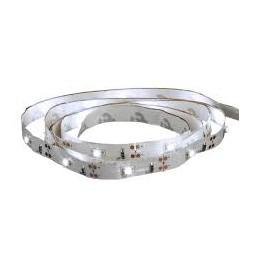 Ruban à LED blanc froid