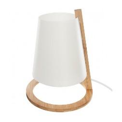 Lampe Pita blanc - ATMOSPHERA