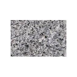 Plan de travail granit  BLUE G439 EP. 20 MM LARG 65 CM X LONG 250 CM