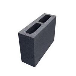 Bloc us  à crépir 10x20x40cm (prévoir consignation palette) - SCPR