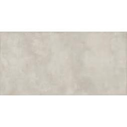 Grès Cérame Luxe Pearl Rectifié po Brillo (1.13m²/bte) 1er choix
