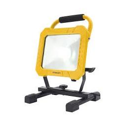Projecteur LED 33w