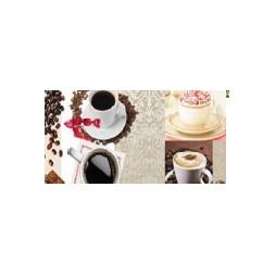 Décor Cakes 1 er choix (pièce)