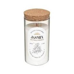 Bougie parfumée Patchouli 230gr