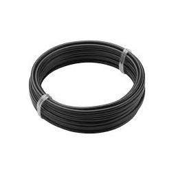 Bobinot ho7v-u 1.5 5m noir - DEBFLEX