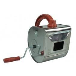 Machine à crépir 3L