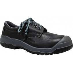 Chaussure basse S3 noire