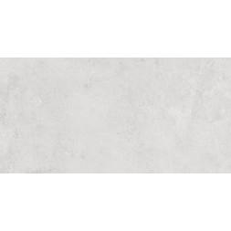 Grès cérame Nexus White 60 x 120cm - CIFRE