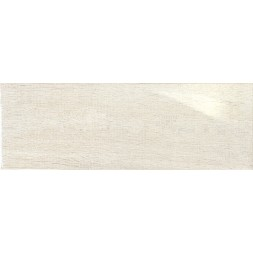 Décor Masaï Esencia Blanco (pièce) 1er choix  200 x 600 mm