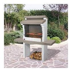 Barbecue Sondrio