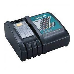 Chargeur batterie - MAKITA