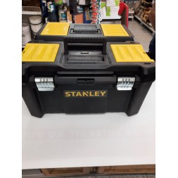 Boite A Outils Essential M19 - STANLEY