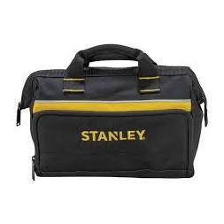 Sac porte-outils - STANLEY