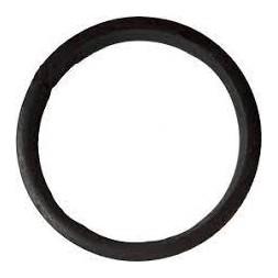Cercle - CQFD